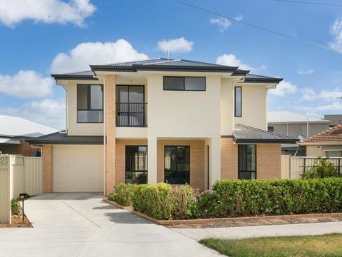 24 Nicholls Terrace Woodville West, SA 5011
