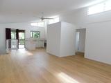 4 Hakea Crescent Suffolk Park, NSW 2481