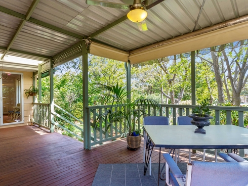 23 Collins Road Kalamunda, WA 6076