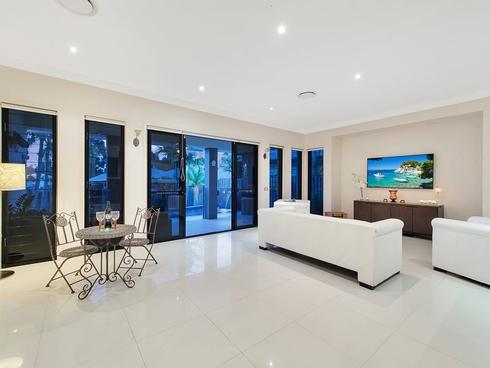 24 Strathburn Crescent Ormeau, QLD 4208