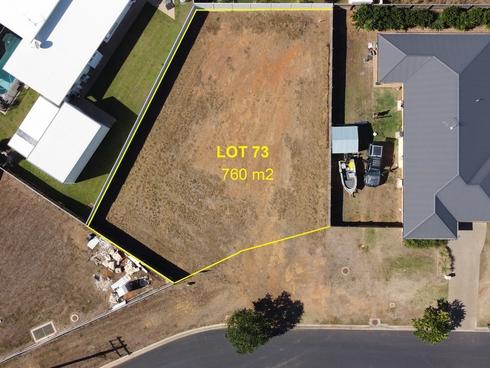 Lot 73/ Sanctuary Park Ashfield, QLD 4670