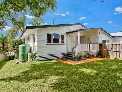 181 Appleby Road Stafford Heights, QLD 4053