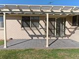 35 Wanaruah Circuit Muswellbrook, NSW 2333