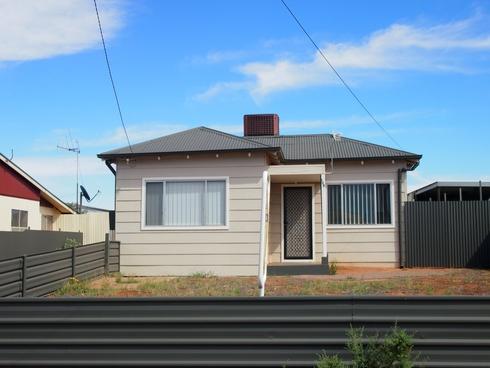 108 Gaffney Street Broken Hill, NSW 2880