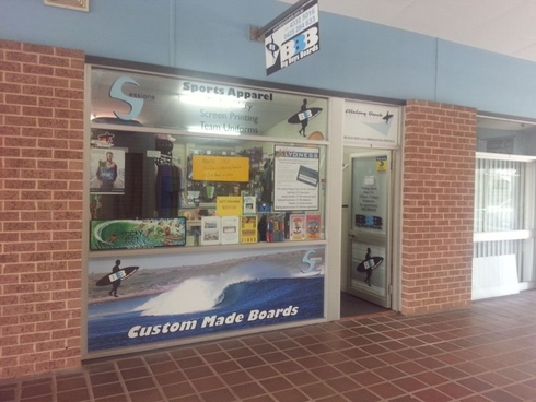 Shop 6/128 Wyong Road Killarney Vale, NSW 2261