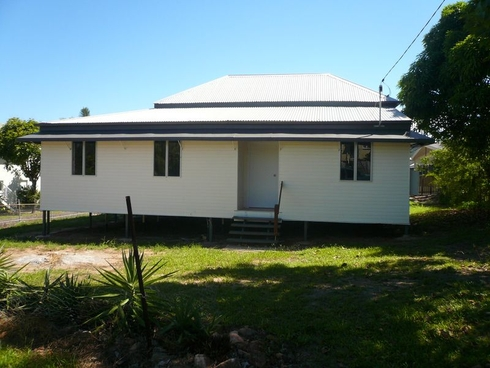 19 Watkins Street Tully, QLD 4854