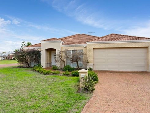 7 Caxton Parkway Canning Vale, WA 6155