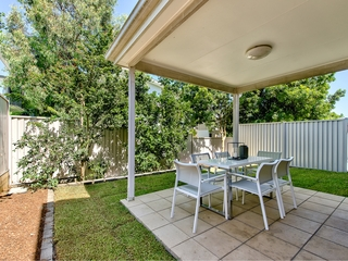 5/49 Clifford Street Stafford , QLD, 4053
