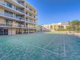 1048/1 Ocean Street Burleigh Heads, QLD 4220