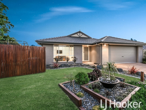 1 Applewood Place Narre Warren South, VIC 3805