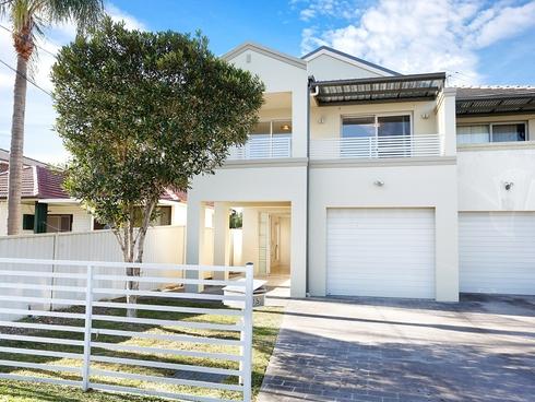15 Bamfield Avenue Yagoona, NSW 2199