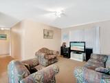 7/115 Frank Street Labrador, QLD 4215