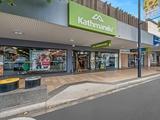 475 Ruthven Street Toowoomba City, QLD 4350