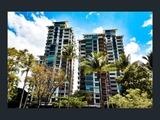 321/130 Esplanade Darwin City, NT 0800