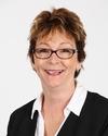 Moira Lyons
