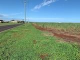 440 Bargara Road Qunaba, QLD 4670