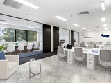 Level 2/Suite 203/349 Pacific Highway North Sydney, NSW 2060