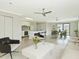 21 Boice Street Yarrabilba, QLD 4207