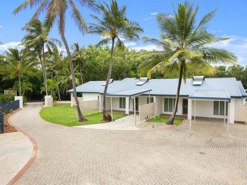 12/35-41 Upolu Esplanade Clifton Beach, QLD 4879