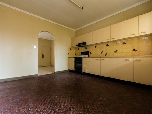 4/146 West Street Mount Isa, QLD 4825