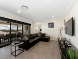 10 Aden Place Deebing Heights, QLD 4306