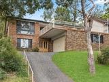 202 Jacaranda Avenue Figtree, NSW 2525