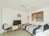 6/107 Pennycuick Street West Rockhampton, QLD 4700