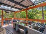 47 Yarrayne Road Nerang, QLD 4211