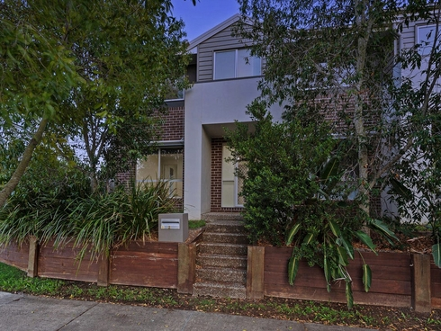 2 Beadman Street Willow Vale, QLD 4209