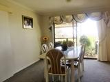 29 Coral Street Kingaroy, QLD 4610