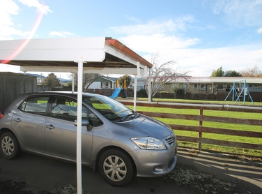 B/133 Factory Road Mosgielproperty carousel image