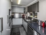 22 Madigan Street Braitling, NT 0870