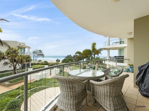 203/1 Twenty First Avenue Palm Beach, QLD 4221