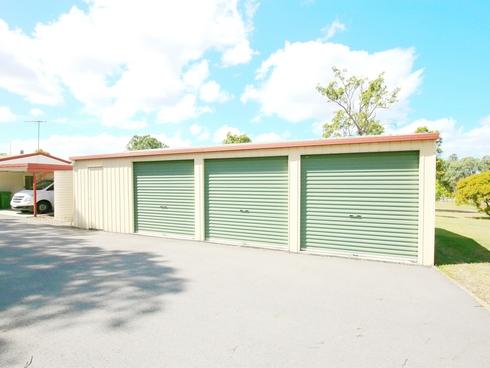 Lot 2 Warren Court Logan Village, QLD 4207