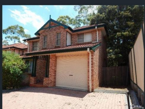 5/201 Stephen Street Blacktown, NSW 2148