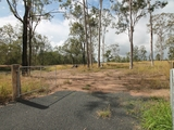 8B Forest Avenue Glenore Grove, QLD 4342