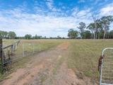 373 Big River way Glenugie, NSW 2460