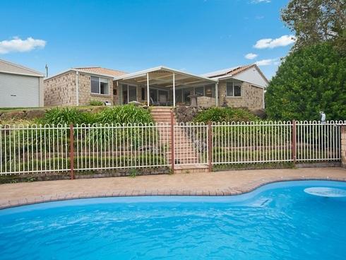 29 Funnell Drive Modanville, NSW 2480