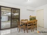 16 Murdock Street Guildford, NSW 2161