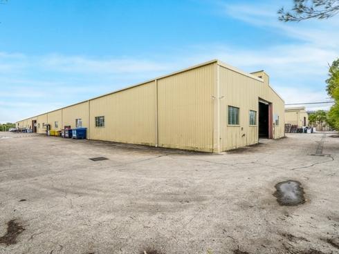2B/74-76 Magnesium Drive Crestmead, QLD 4132