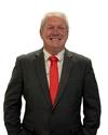 Peter Rapley