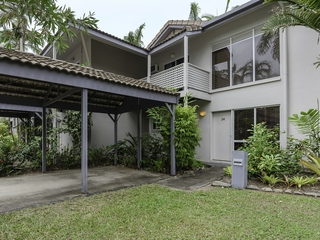 24 Reef Resort/121 Port Douglas Road Port Douglas , QLD, 4877