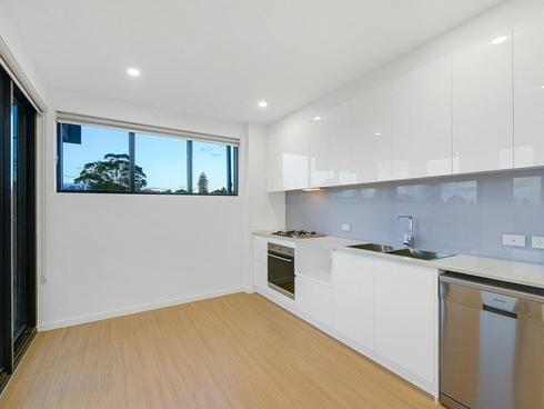 Apartment 203/44 Churchill Road Ovingham, SA 5082