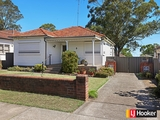 9 Moora Street Chester Hill, NSW 2162