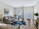 19 Spurs Avenue Brompton, SA 5007