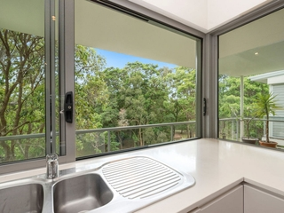 9/523 Gold Coast Highway Tugun , QLD, 4224