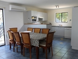 10 Tallawang  Avenue Malua Bay, NSW 2536