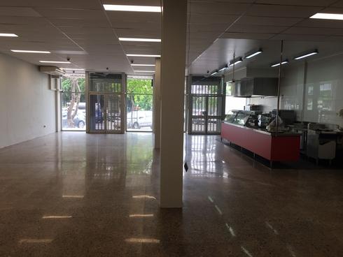 3 Westralia Street Stuart Park, NT 0820