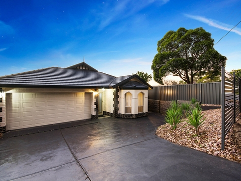 22 Sitters Memorial Drive Burnside, SA 5066