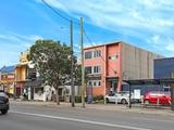 693 Botany Road Rosebery, NSW 2018